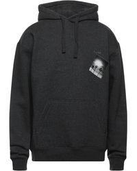 The Silted Company Sweatshirt - Grey