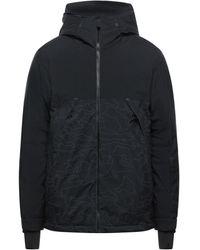 Billabong Jacket - Black