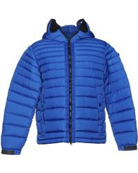 Ai Riders On The Storm - Down Jackets - Lyst