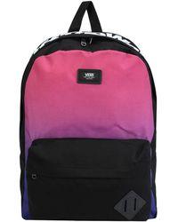 Vans Backpacks & Bum Bags - Multicolor
