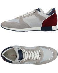 D'Acquasparta Sneakers - Grigio