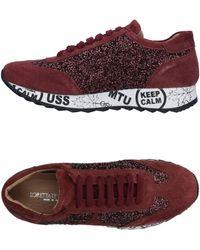 Loretta Pettinari - Low-tops & Sneakers - Lyst