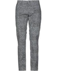 Siviglia - Pantalone - Lyst