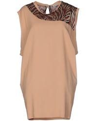 DRESSES - Short dresses Marta Martino ZJAn8xk