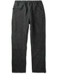 Stussy - Pantalon - Lyst