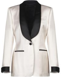 Tom Ford - Suit Jacket - Lyst