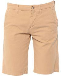 Guess Shorts et bermudas - Neutre