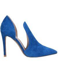Steve Madden Ankle boot - Blu