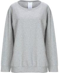 Peuterey Sweatshirt - Grey