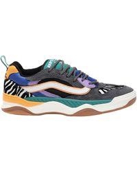 Vans - Sneakers & Tennis basses - Lyst