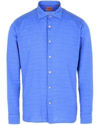 Missoni - Men's Shirts - Lyst