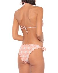 WIKINI Bikini - Pink