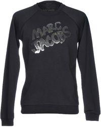 Marc Jacobs - Sweatshirt - Lyst