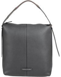 Brunello Cucinelli Handbag - Multicolour
