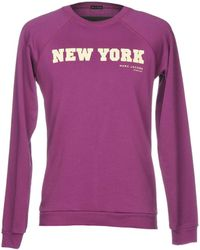 Marc Jacobs - Sweatshirt - Lyst