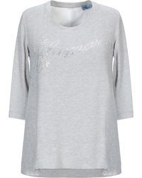 Blumarine Sleepwear - Gray