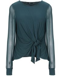 Marciano Blouse - Green