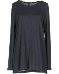 Shirt C-zero - T-shirt - Lyst
