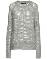 360 Sweater Pullover - Grigio