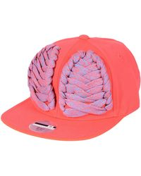 adidas By Stella McCartney - Hat - Lyst