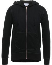 President's Sweatshirt - Black