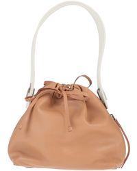 Bonastre Handbag - Multicolour