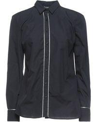 Kocca Shirt - Multicolour