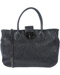 Caterina Lucchi - Handbag - Lyst