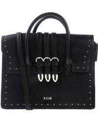 Relish Handbag - Black