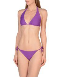 Fisico Bikini - Viola