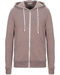 Alternative Apparel Sweatshirt - Mehrfarbig