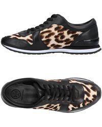 Tory Burch Sneakers - Negro