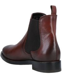 Tamaris Ankle Boots - Brown