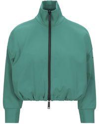 DSquared² Sweatshirt - Grün