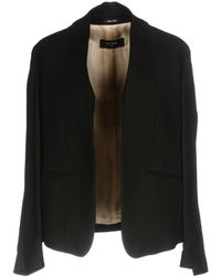 Paul Smith Black Label - Blazers - Lyst