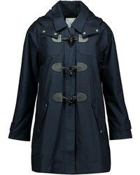 Joie Coat - Blue