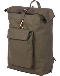 Mismo - Backpacks & Bum Bags - Lyst