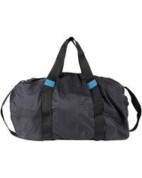 Golden Goose Duffel Bags - Blue