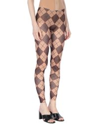 DSquared² Hosiery - Brown