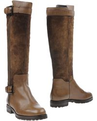Aerin | Boots | Lyst