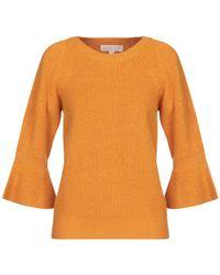 MICHAEL Michael Kors - Sweater - Lyst