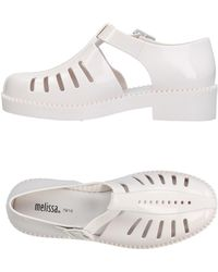 Melissa - Sandals - Lyst