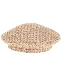 Suoli Cappello - Neutro