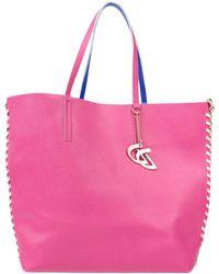 Blu Byblos | Handbags | Lyst