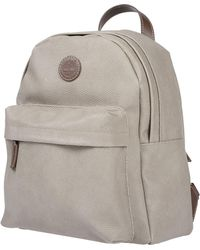 Timberland Backpacks & Bum Bags - Grey