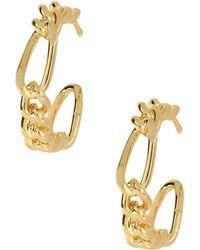 Gogo Philip - Earrings - Lyst
