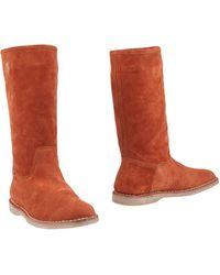 U.S. POLO ASSN. | Boots | Lyst