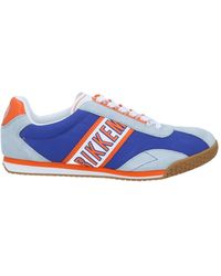 Bikkembergs Low-tops & Trainers - Blue