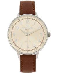 Trussardi - Wrist Watches - Lyst