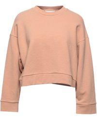 Can Pep Rey Sweatshirt - Mehrfarbig